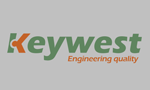 Keywest Projects Ltd Logo